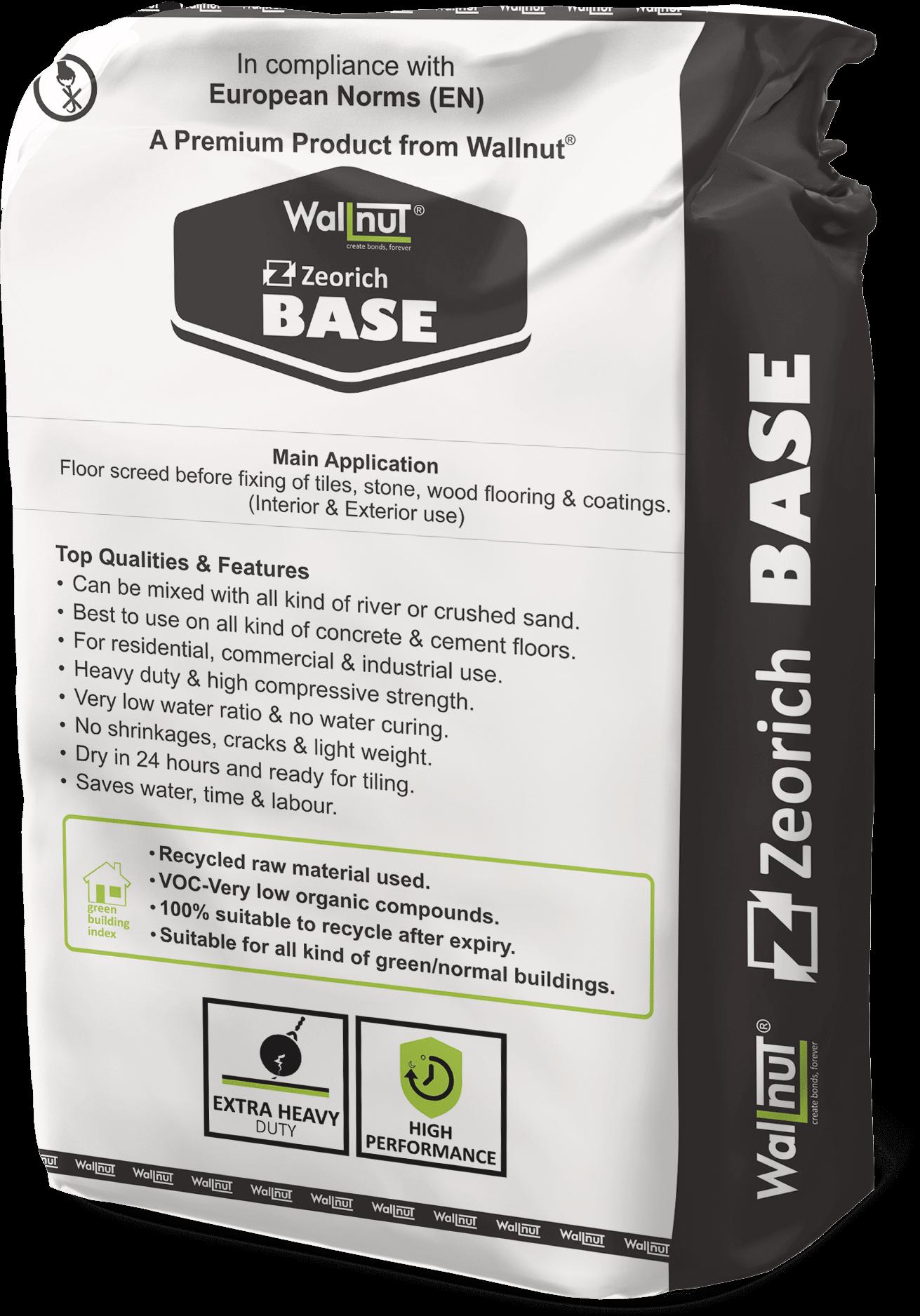z_base