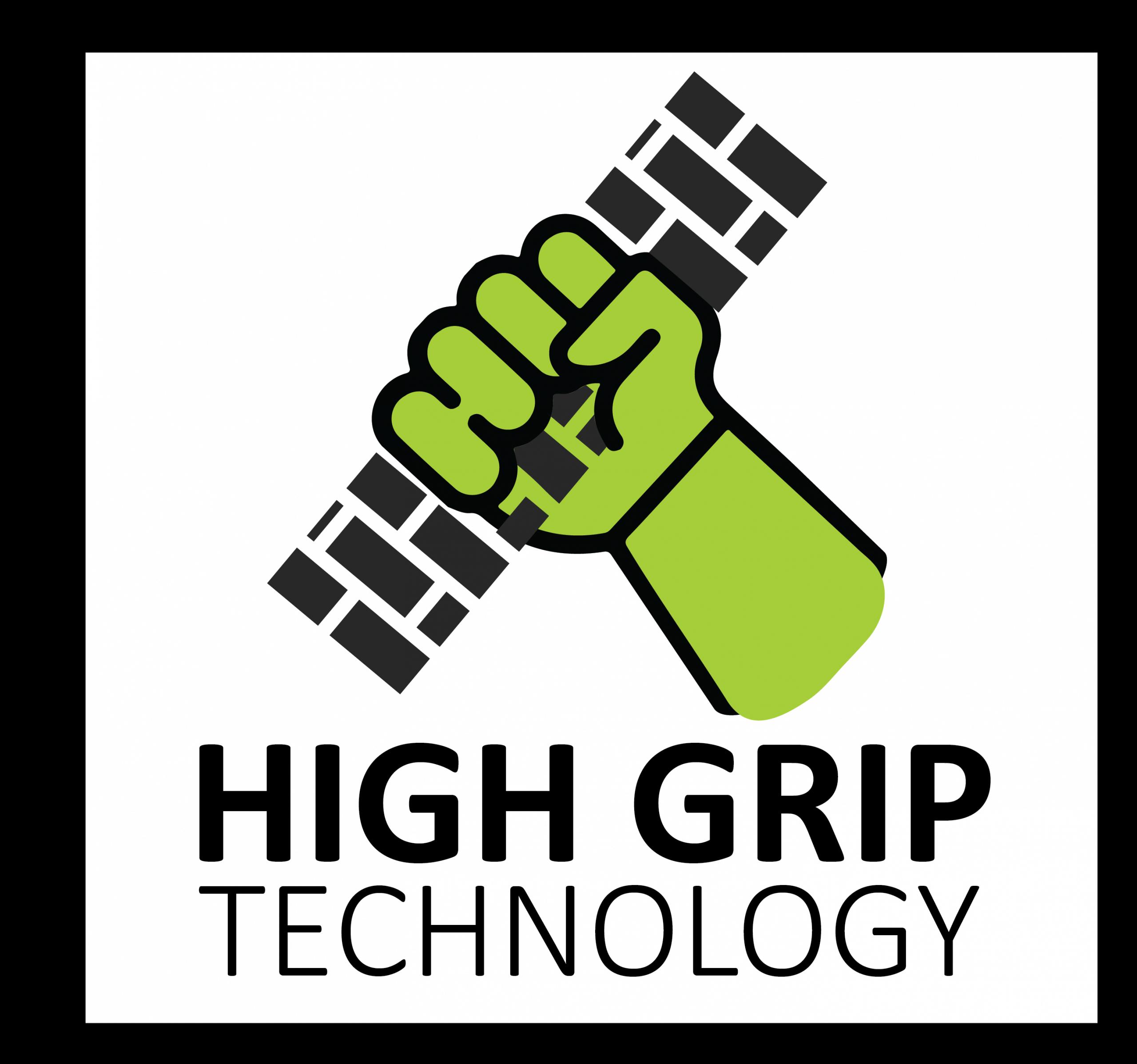 High Grip