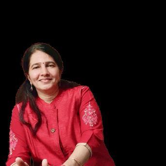 Indu_madam